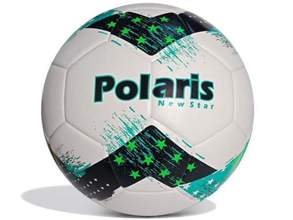 Hình ảnh bóng đá Polaris số 5
