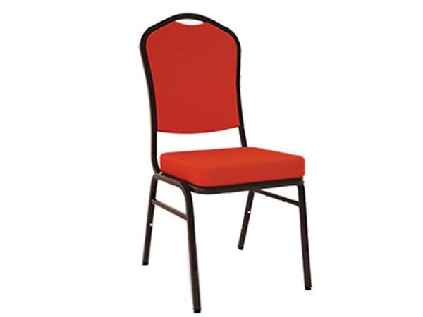 Hình ảnh sang trọng của ghế phòng tiệc Xuân Hòa GS-11-08