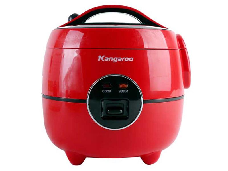 Nồi cơm điện Kangaroo