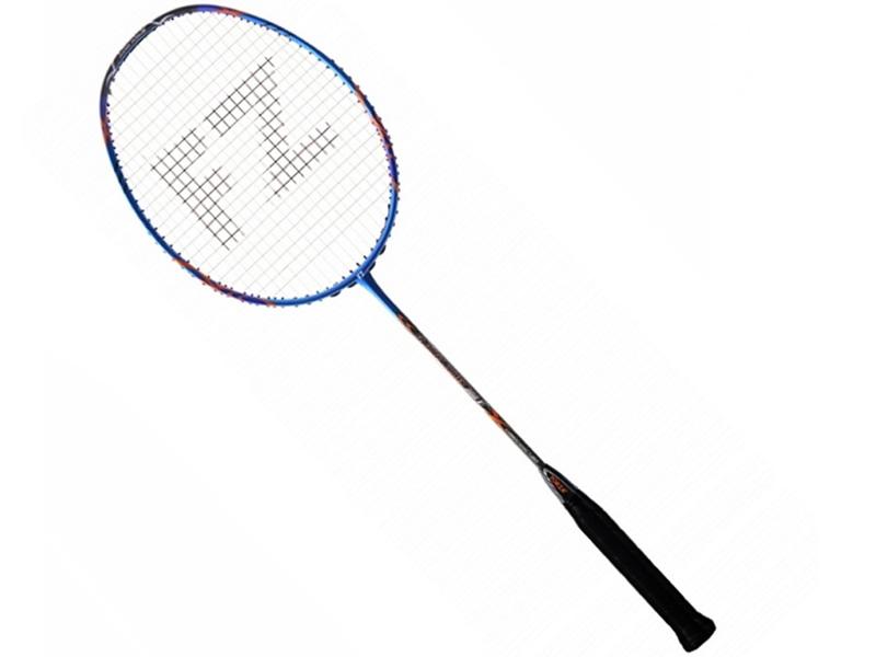 Hình ảnh vợt cầu lông FZ Forza Power 388F