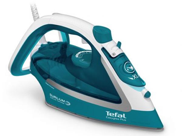 Hình ảnh bàn ủi hơi nước Tefal FV5737E0