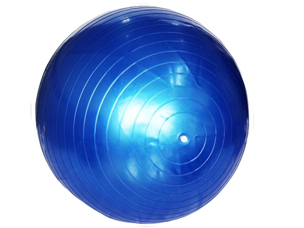 Hình ảnh bóng Yoga trơn GS P65