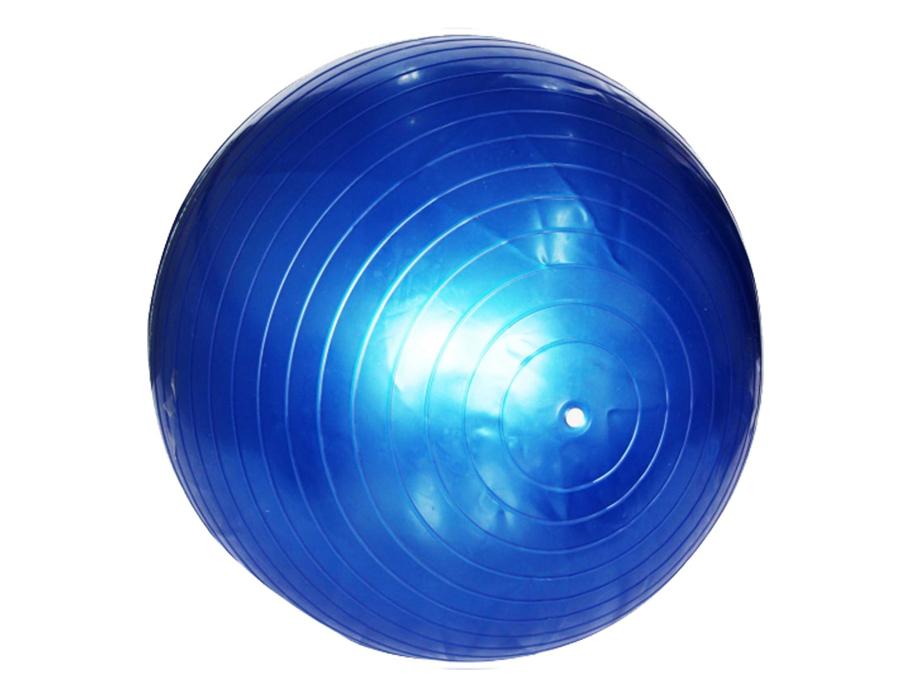 Bóng Yoga trơn GS P75