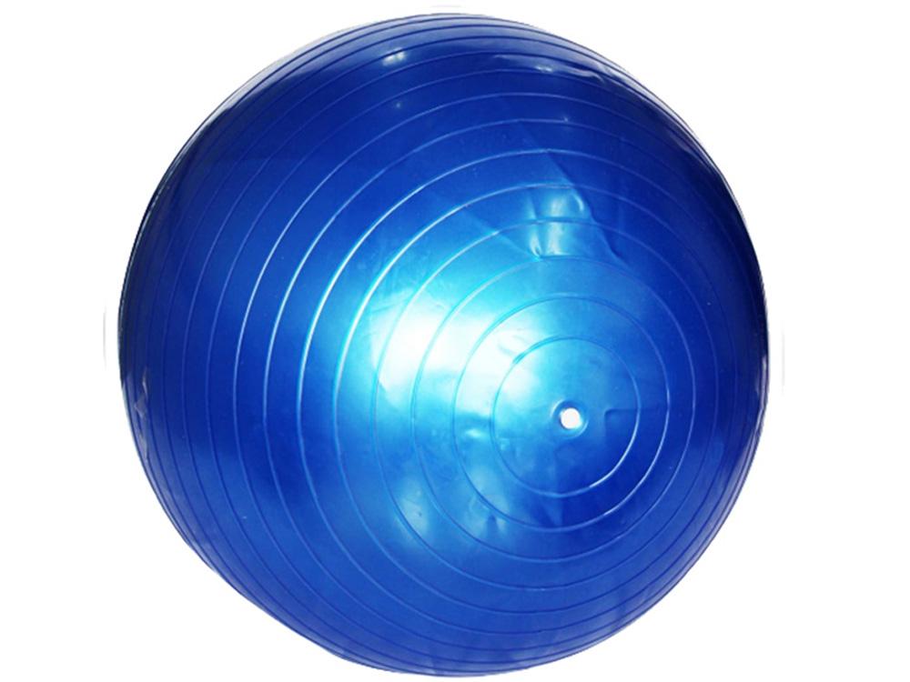 Hình ảnh bóng Yoga trơn XD-P55