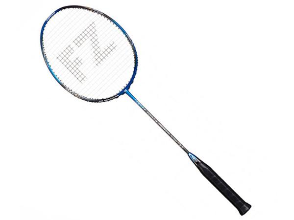 Hình ảnh vợt cầu lông FZ Forza Power 588M