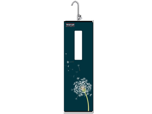 Hình ảnh máy lọc nước tủ đứng Tasawa ST10S1 (Slim)