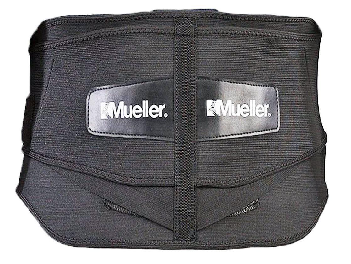 Đai hỗ trợ lưng Mueller 255