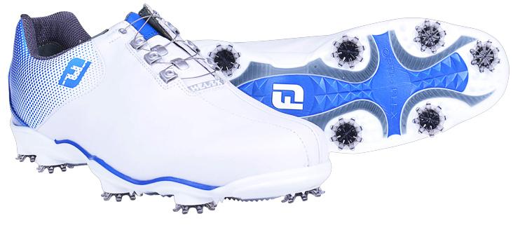 Giày golf nam FootJoy