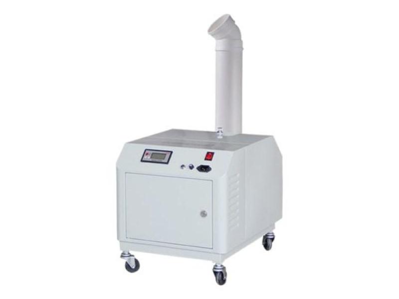 Máy tạo ẩm công nghiệp Mitsuta LT-UH03