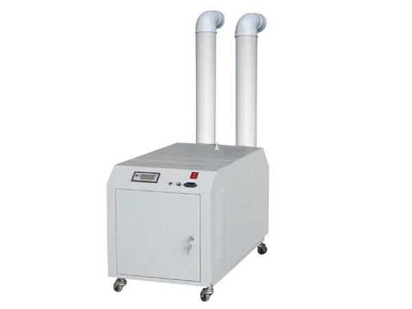 Máy tạo ẩm công nghiệp Mitsuta LT-UH12