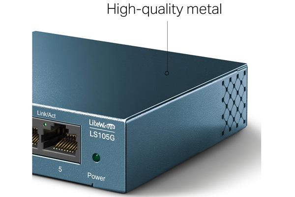 TP-Link LS105G