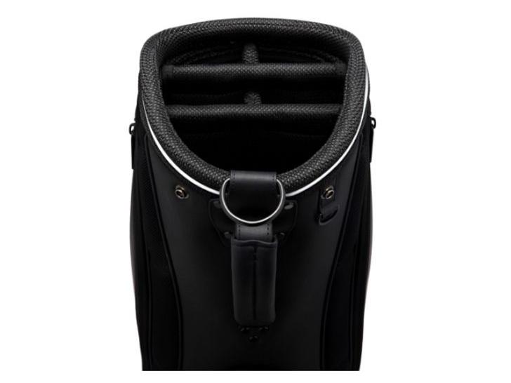 Túi golf Cart Bag