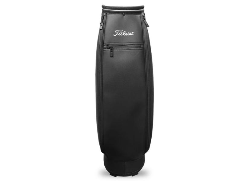 Túi golf chống thấm nước