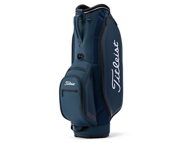 túi đựng gậy golf Titleist Simple Athelete 21