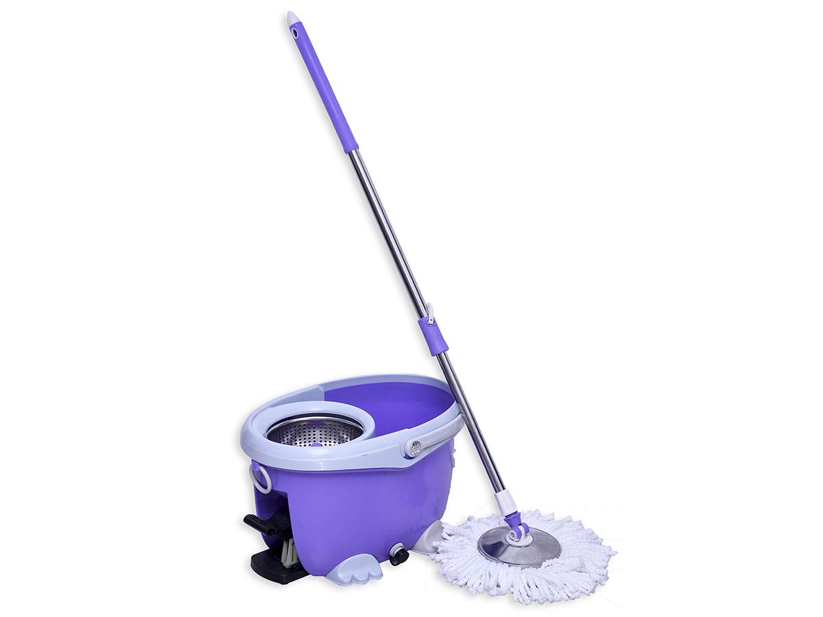 Chổi lau nhà Easy Mop (chổi ES)