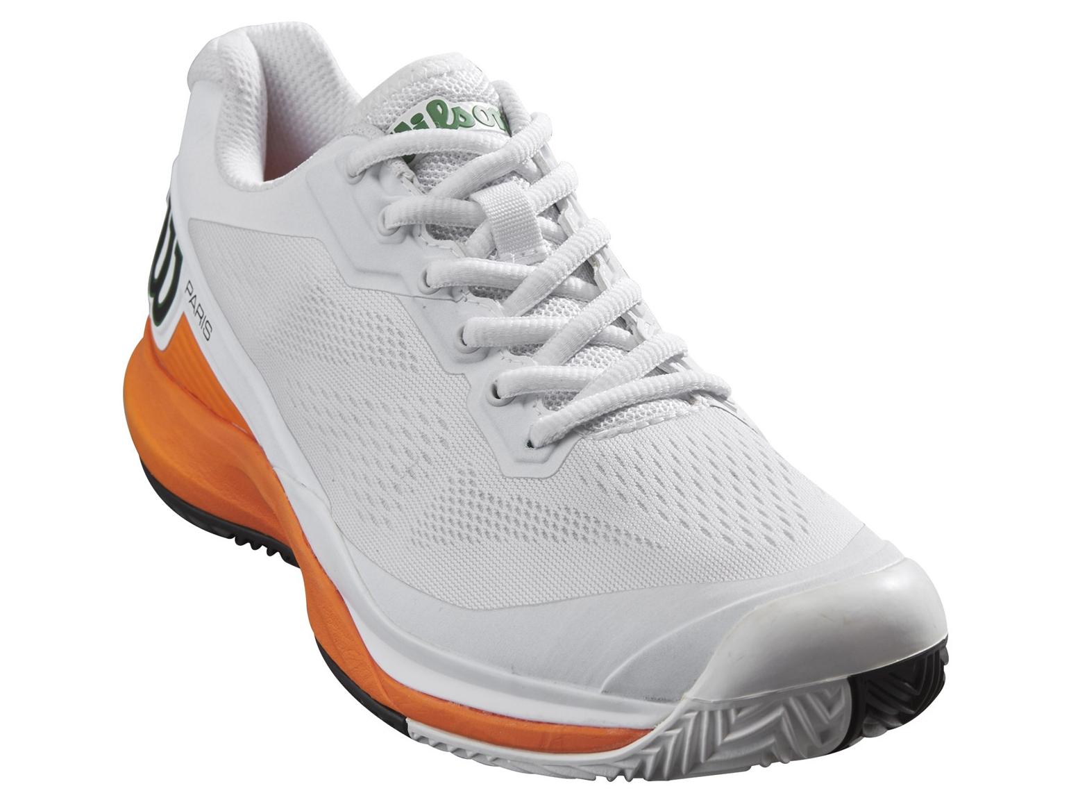 Giày tennis