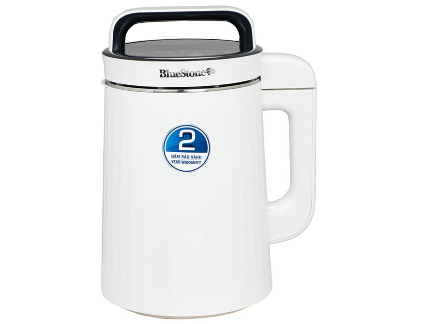 Hình ảnh máy làm sữa đậu nành Bluestone SMB-7329 (1.3 lít)