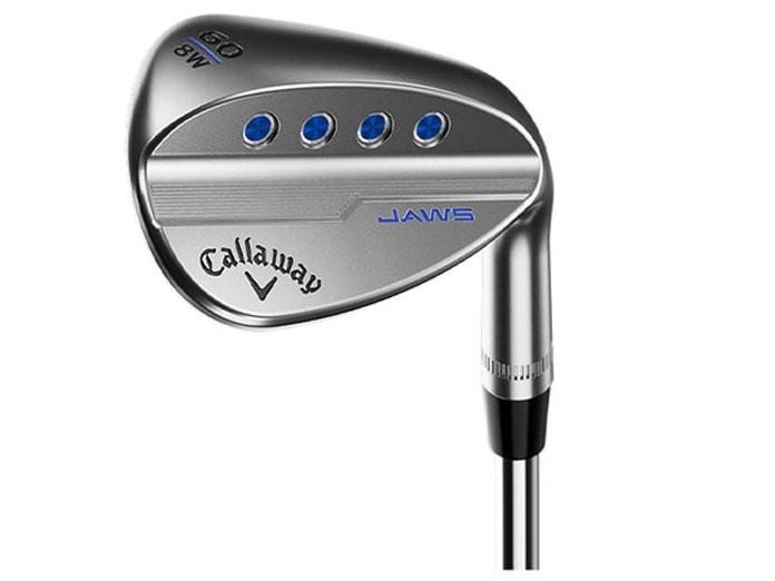 Gậy golf wedges Callaway MD5 S200
