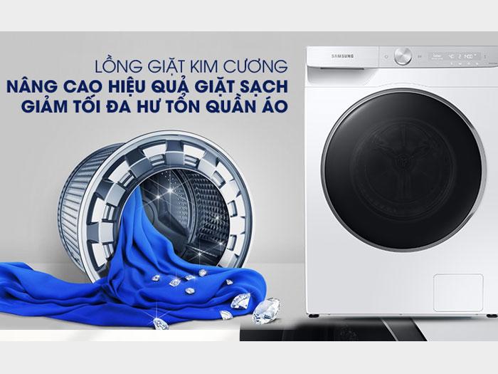 Lồng giặt