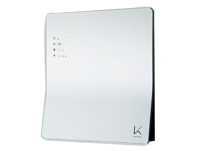Máy thanh khử khuẩn không khí Kaltech KL-W01