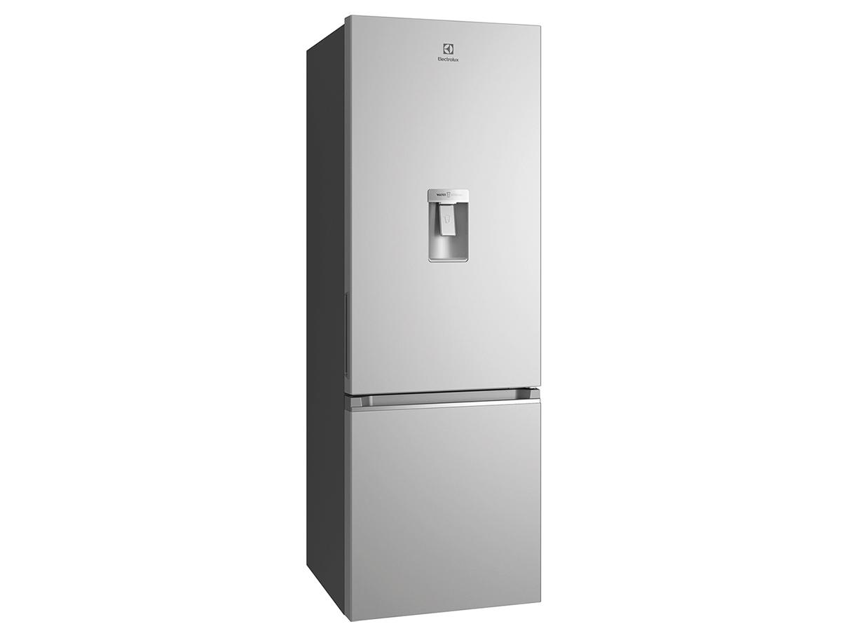 Tủ lạnh thiết kế đẹp mắt