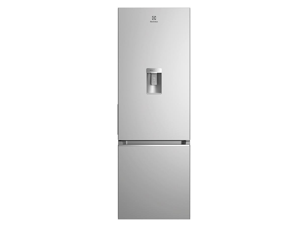 Tủ lạnh 2 cánh Electrolux Inverter 335 lít EBB3742K-A