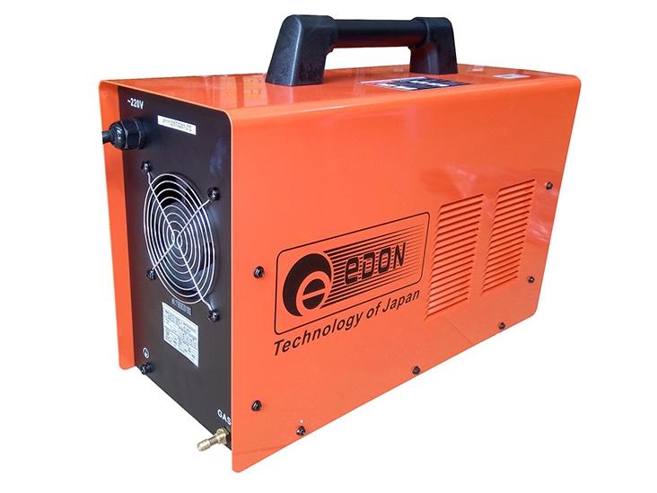 Edon TIG 301
