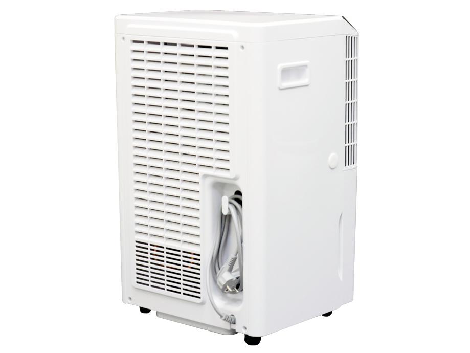Máy hút ẩm FujiE HM-950EC