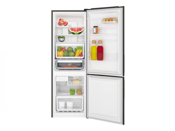 Tủ lạnh giúp bảo quản thực phẩm lâu hơn