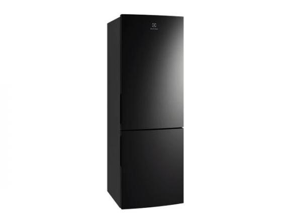 Tủ lạnh Electrolux Inverter 253L EBB2802K-H