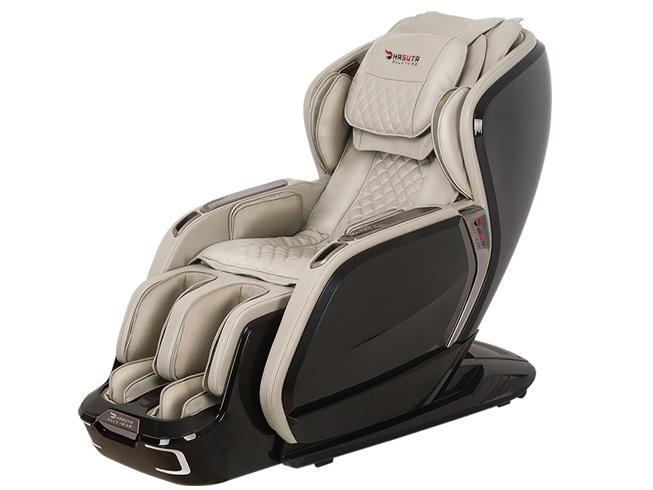 Hình ảnh ghế massage Hasuta HMC-661