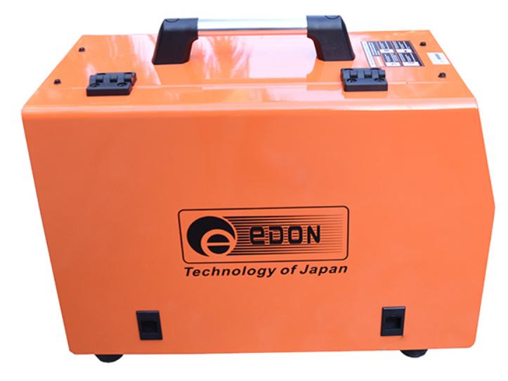 Máy hàn Edon Mig 250 D15