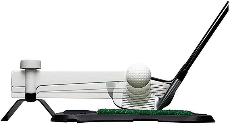 Thảm phù hợp với mọi đối tượng yêu thích bộ môn golf