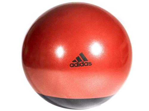 Hình ảnh bóng thể dục Adidas 65cm ADBL-14246OR