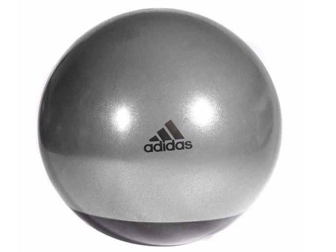 Hình ảnh bóng thể dục Adidas 65cm ADBL-14246GR