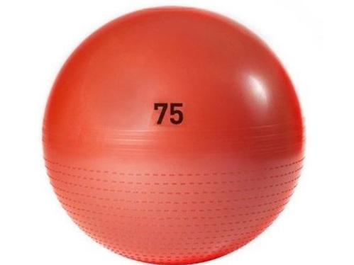 Hình ảnh bóng thể dục Adidas 75cm ADBL-13247OR