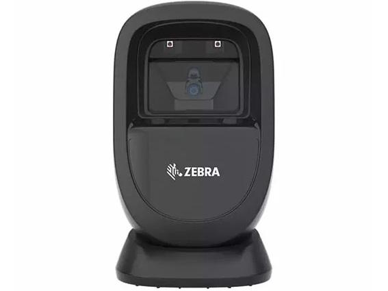 Hình ảnh máy đọc mã vạch 2D Zebra DS9308