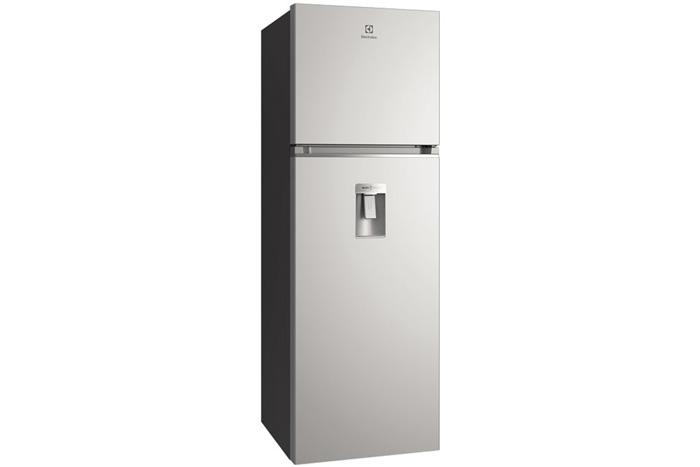 Tủ lạnh 341 lít ETB3740K-A