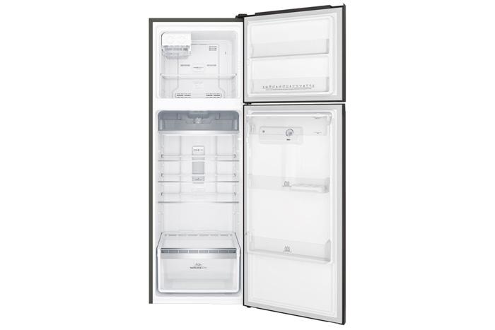Tủ lạnh Electrolux Inverter