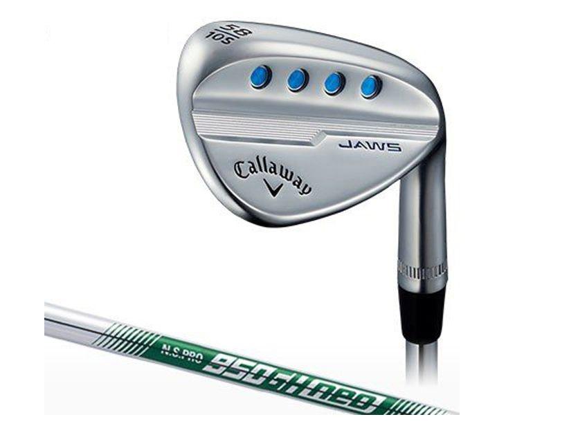 Gậy golf Wedges Callaway MD5 Ns 950