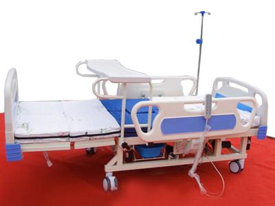 Giường y tế Akawa gb-104