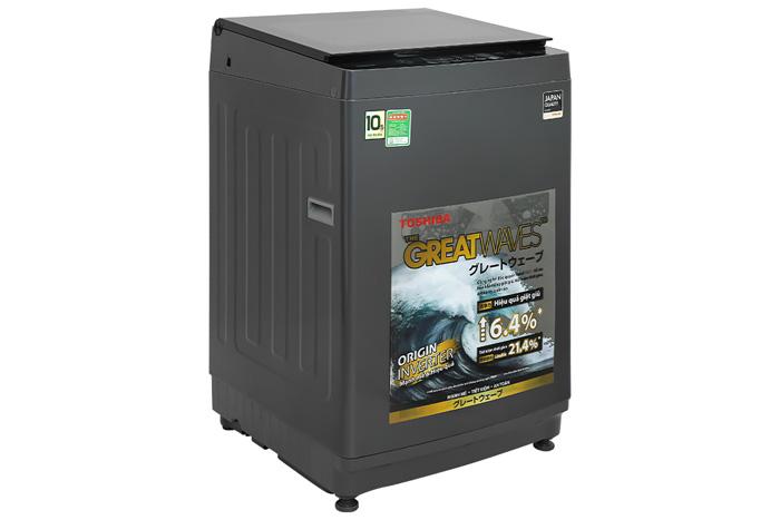 Máy giặt Toshiba AW-DUK1150HV(MG)