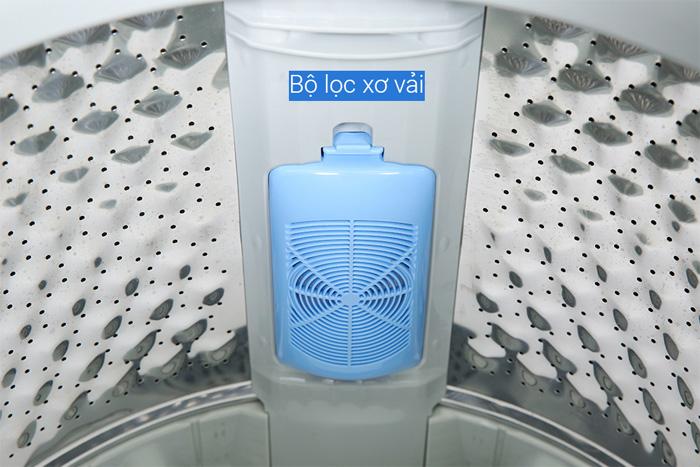 Máy giặt AW-DUK1150HV(MG)