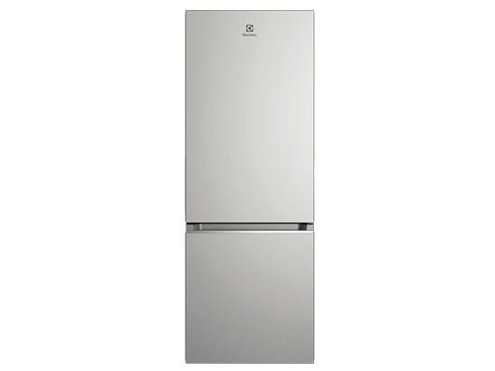 Hình ảnh tủ lạnh Electrolux Inverter 308 lít EBB3402K-A