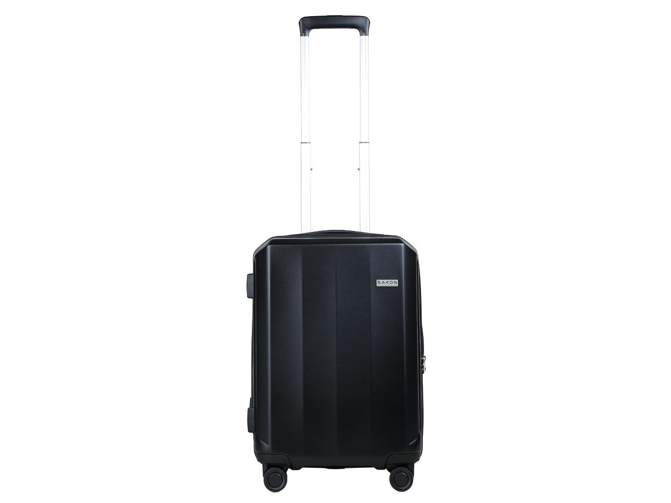 Vali du lịch Sakos Vertica Z22