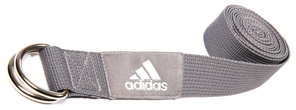 Adidas ADYG-20200GR