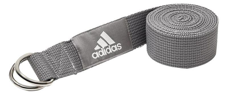 Đai Yoga Adidas ADYG-20200GR