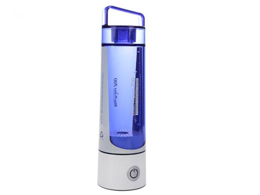 Hình ảnh máy tạo nước Hydrogen P700