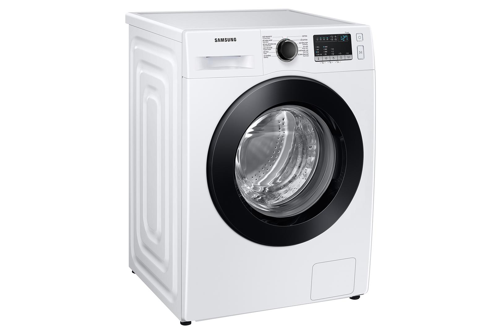 Máy giặt Samsung Inverter