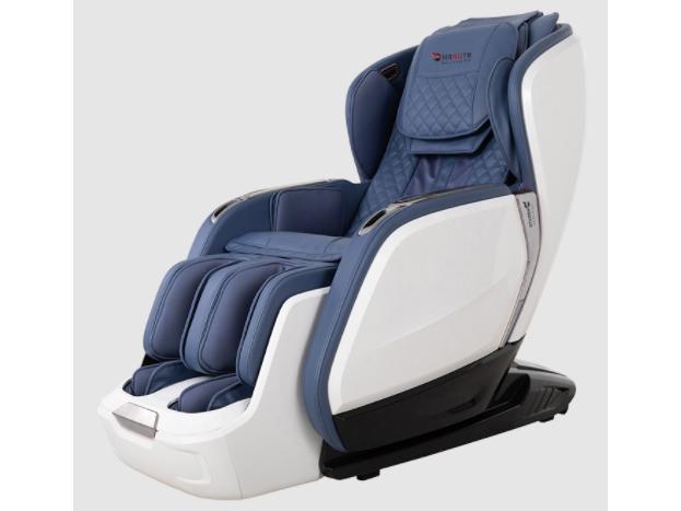 Ghế massage Hasuta HMC-660